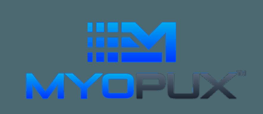 myopux.png