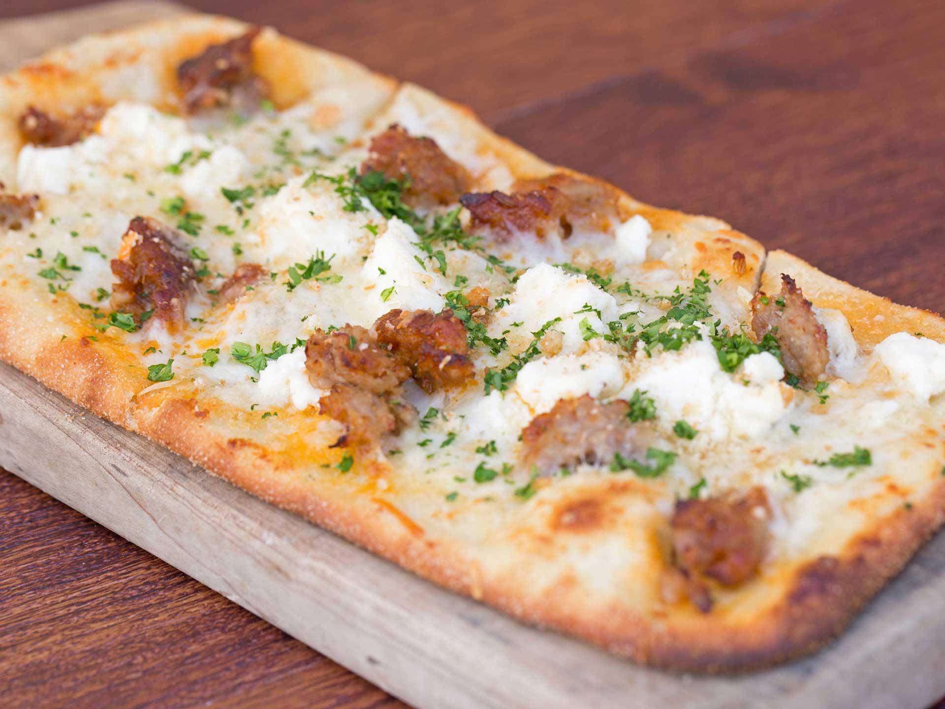 Lettuce Wraps California Pizza Kitchen Calories