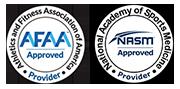 AFAA-NASM-logo