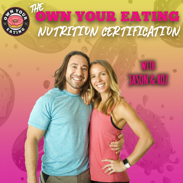 How to Coach Nutrition Clients – 5 Steps to Becoming a Better Coach