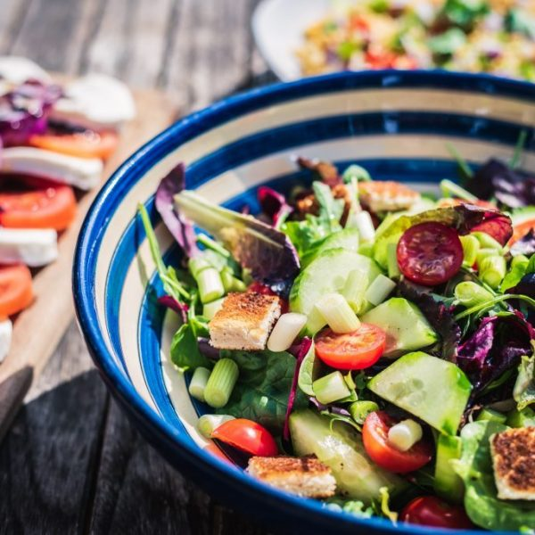 Diet vs. Fitness | Which is more important for weight loss?