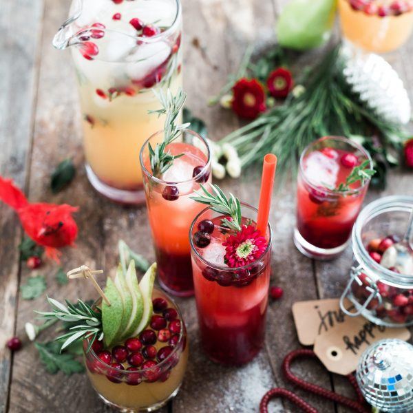 Holiday Survival Strategies – Overcoming the Pressures of the Season
