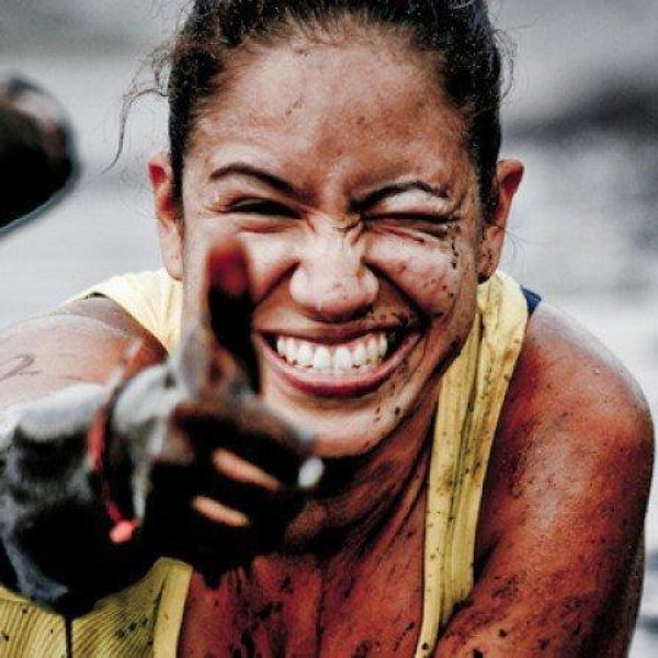 How to be a Spartan: 5 tips for optimum performance & success
