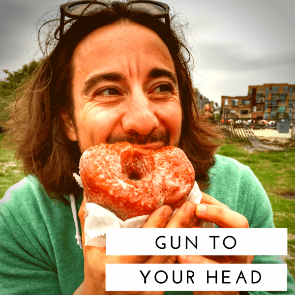 Gun to Your Head